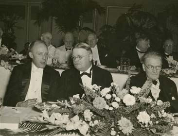 Roscoe-pound-annual-dinner-1940